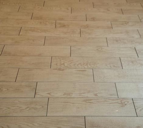 Lovely 1 Inch Hexagon Floor Tiles Big 12X24 Floor Tile Regular 13X13 Ceramic Tile 2X4 Subway Tile Young 4 Tile Patterns For Floors Soft6 X 12 White Subway Tile Hallway Tile Floor | Tile By Joey
