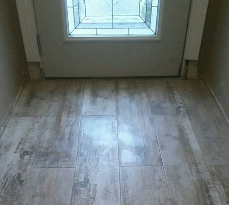 Tile By Joey | Serving all of Nassau and Suffolk County Long Island ...