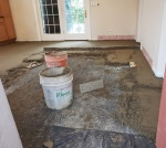 Tile installation Long Island NY2