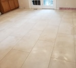 Tile installation Long Island NY4