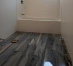 Tile installer Suffolk NewYork